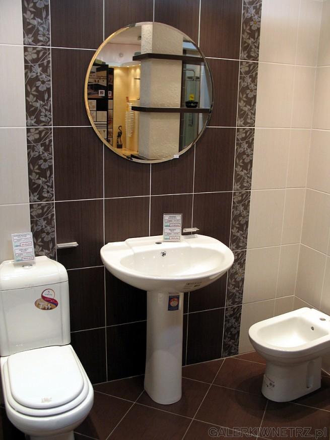 WC kompaktowy firmy Hybner claudia. Cena 616PLN. Deska Klaudia w cenie około 200PLN. ...