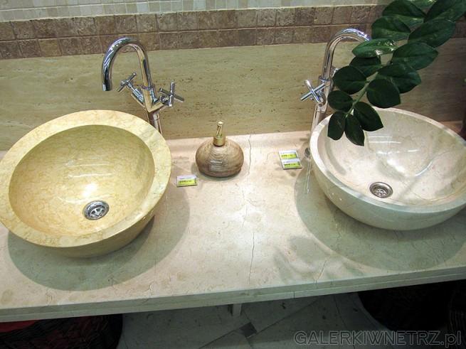 Umywalka z kamienia cena 899PLN, 969PLN, 299PLN