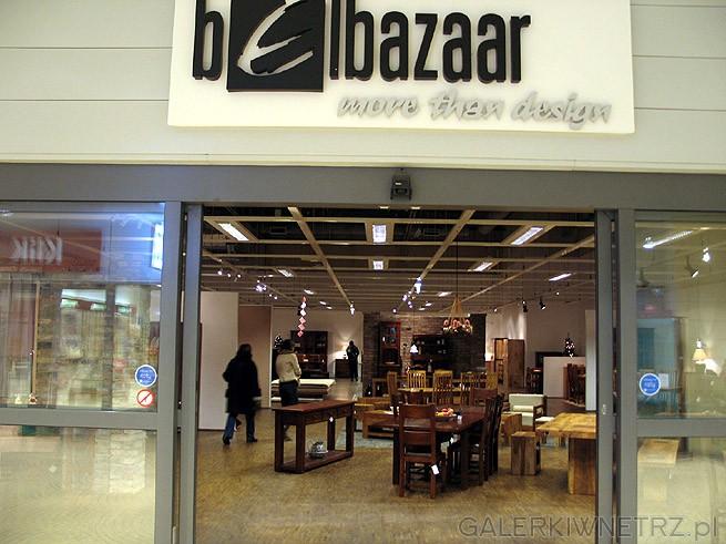 Belbazaar more than design: meble, łóżka, stoły, jadalnie, kolonialne, drewniane. ...