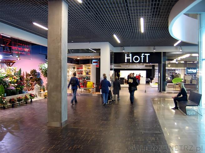 Hoft - brytyjskie meble marki HABITAT. Najnowsze trendy współczesnej sztuki wnętrz ...