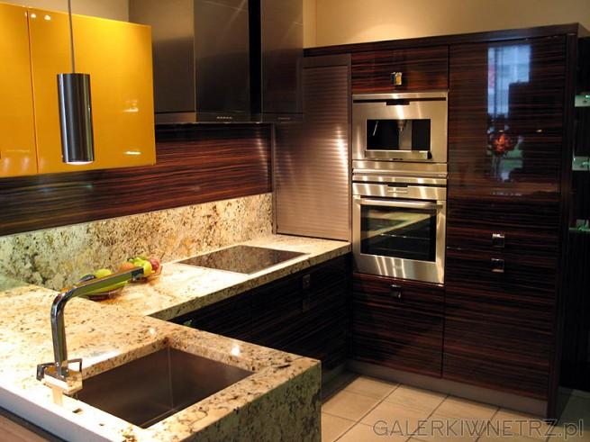 Kuchnie Mebel 1. Zobacz więcej kuchni:  [/galeria/kuchnie.meble1 więcej kuchni Meble 1]
