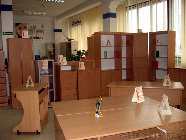 Meble młodzieżowe  GALERKIWNETRZ PL -> Kuchnia Ikea Godziny Otwarcia