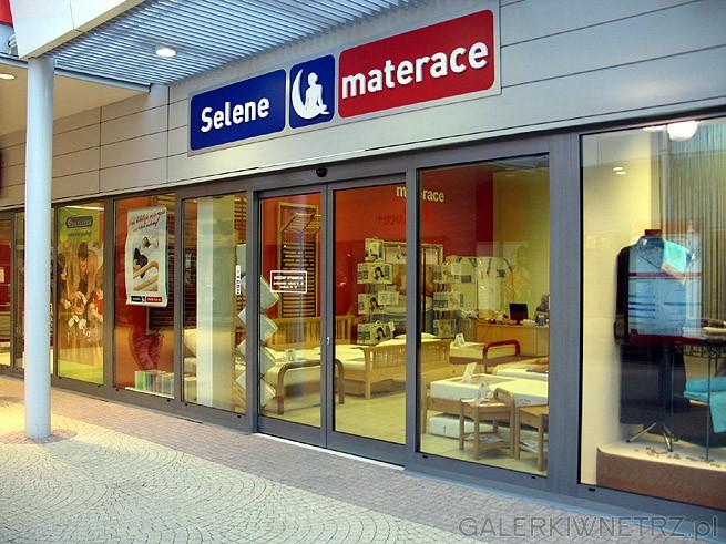 Selene materace: Materace - selene, materace bonellowe, materace kieszonkowe, materace ...