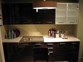 Najtańsze kuchnie BRW - czyli zestaw mebli kuchennych za 1000-2000PLN. Tanie meble kuchenne