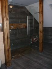 projekty kuchni p243�otwartych po��czonych z salonem lub