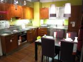 Kuchnie Ikea - zdjęcia przykładowych kuchni i aranżacji