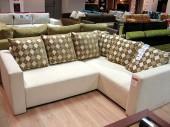BRW zestawy wypoczynkowe: sofy, narożniki i zestawy sofa + fotele - zdjęcia kolekcji mebli BRW