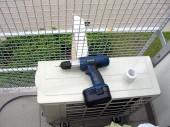 Klimatyzacja do mieszkania - instrukcja samodzielnego montażu