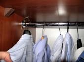 Szafa wnękowa (do zabudowy) - praktyczne rady na co zwrócić uwagę zamawiając szafę.