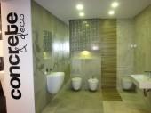 Zdjęcia aranżacji najładniejszych łazienek - salon łazienek Akcess