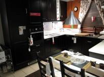 Kuchnie Ikea Zdjecia Przykladowych Kuchni I Aranzacji