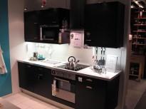 Kuchnie Z Ikei Ikea Kuchnie Zdjęcia I Przykładowe Ceny