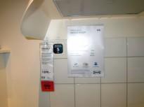Gazetka Ikea Kuchnie Pomysły Kuchenne Meble Aranżacje