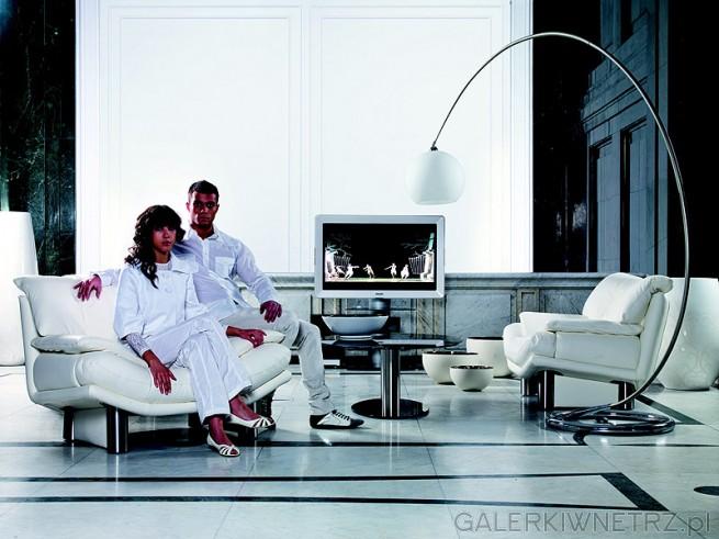 C070 - Współczesny rozmach w realizowaniu tradycyjnego dążenia do komfortu. ...
