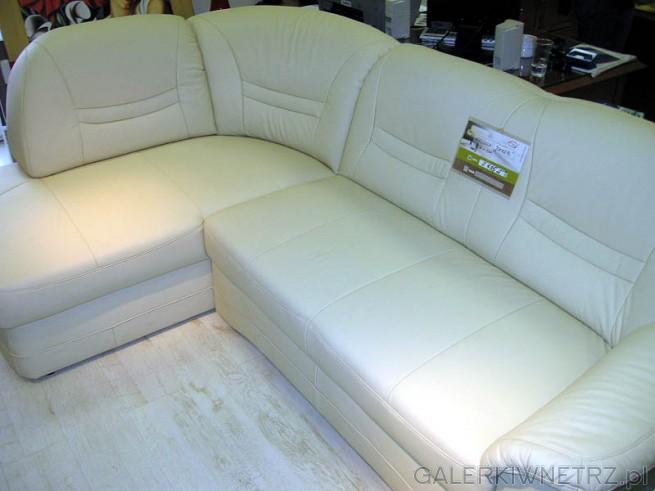 Narożnik Jocker firmy Etap-sofa  w cenie 2635 PLN