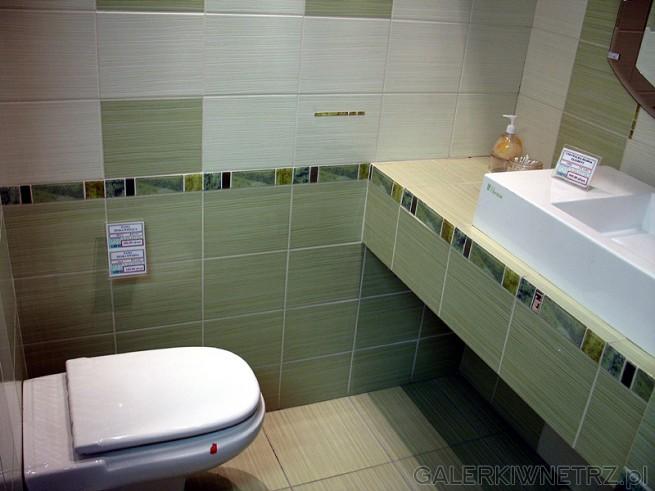 Roca Dama - miska WC wisz膮ca. Umywalka nablatowa ELEMENT 60x40cm. 11 FOX ( eleven ...