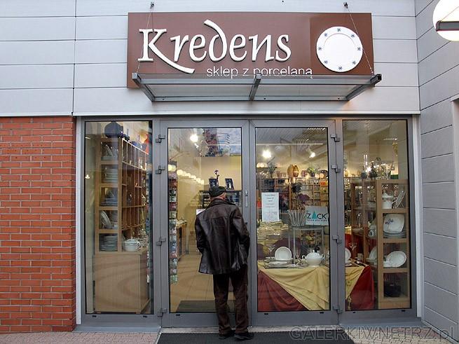 Kredens - sklep z porcelaną : porcelanowa zastawa stołowa, serwisy, zestawy i ...