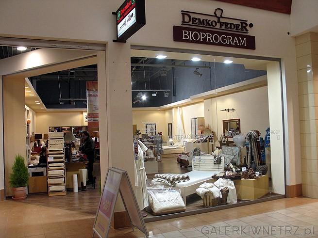 Demko Feder Bioprogram - sypialnie, wygodne i zdrowe łóżka. Węgierska firma ...