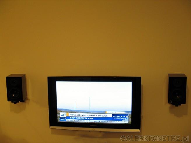 Telewizor 40