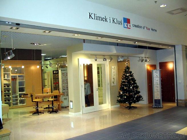 Klimek i Kluś KK - creation of Your Home. KK oferuje najwyższej jakości kuchnie, ...