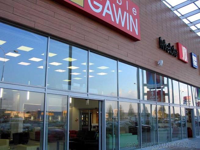 Meble Gawin - 15 letnia tradycja i silna polska marka mebli. Gawin produkuje meble ...