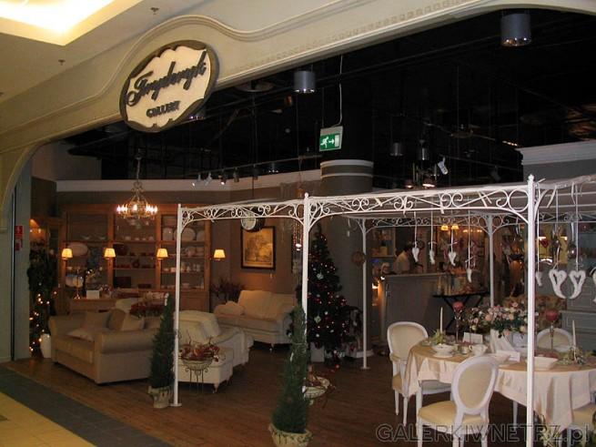 Fryderyk GALLERY sprzedaje meble stylowe, gabinety, meble ekskluzywne i luksusowe, ...