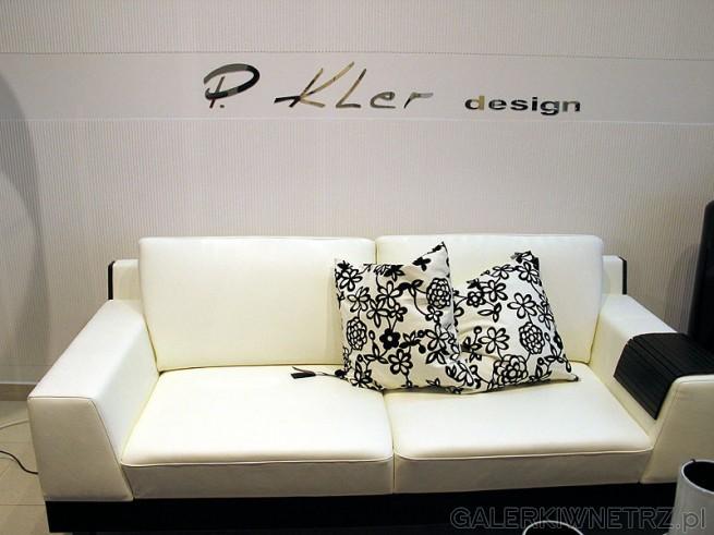 P. Kler design - Piotr Kler. Kler SA - czołowy Polski producent ekskluzywnych mebli ...