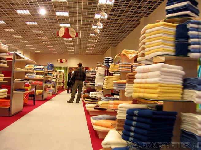 Super sklep z ręcznikami - Kolorowy Dom. Fantastyczny wybór kołder, poduszek, ...