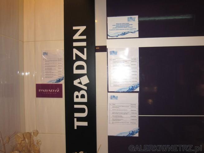 W salonie Blue znajdziemy potrzebne urządzenia sanitarne do łazienki: umywalkę Roca ...
