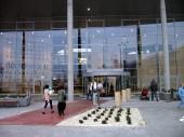Domoteka - Centrum wyposażenia wnętrz