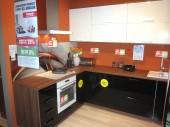 Aranżacje kuchni i przykładowe ceny w Meble Agata zdjęcia kuchni