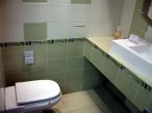 Największy wybór łazienek  i ceramiki -  salon Consus