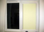 Rolety do okien jako alternatywa żaluzji i zasłon