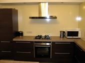 Remont kuchni czyli jak odświeżyć dom/mieszkanie. Zdjęcia przed i po remoncie