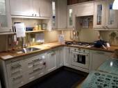 Ikea Kuchnie zdjęcia kuchni i ceny