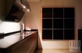 Zdjęcia kuchni zrealizowanych przez profesjonalne Studio Kuchni superkuchnie.pl