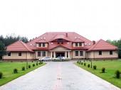 Nowe domy w Polsce - jak wyglądają